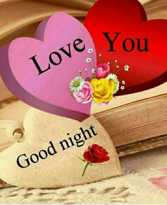 Ps665 Goodnight Wallpapers And Pictures Gallery Download Night Wish For Love 1197x706 Wallpaper Teahub Io