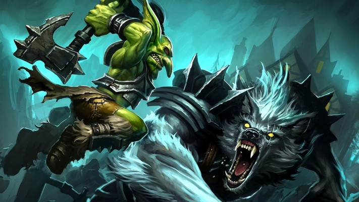High Resolution World Of Warcraft Hd 1080p Wallpaper World Of Warcraft 1920x1080 Wallpaper Teahub Io