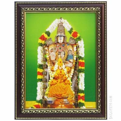 full hd lord venkateswara 700x700 wallpaper teahub io full hd lord venkateswara 700x700