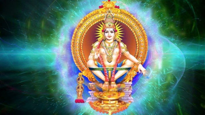 ayyappa hd images for mobile 1281x1500 wallpaper teahub io ayyappa hd images for mobile