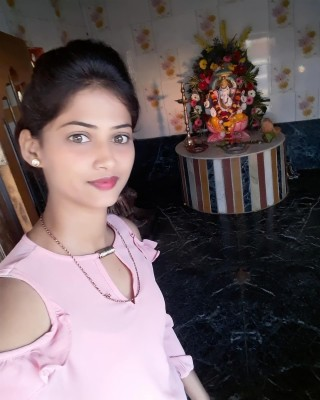 Indian desi pics
