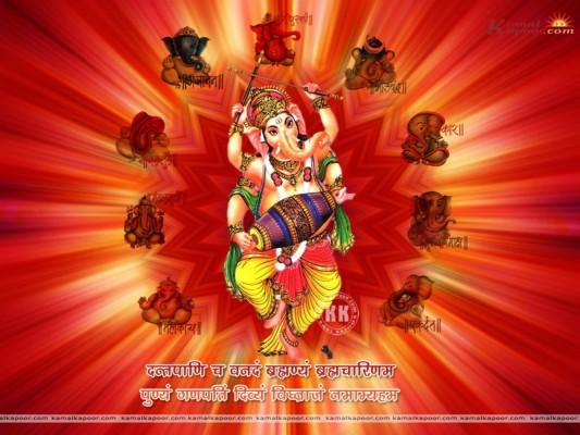 Ganesh Images Photos Ganesh Images Full Hd Ganesh High Resolution Lord Vinayagar 1600x938 Wallpaper Teahub Io