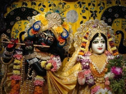 134 1348236 krishna image new 2018