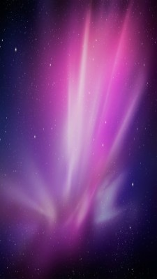 Mac Purple Stars Iphone Wallpaper Iphone Wallpaper Hd Purple Galaxy 640x1136 Wallpaper Teahub Io