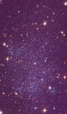135 1351064 glitter light and pattern image beautiful galaxy background