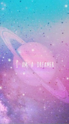 135 1359331 background backgrounds cute iphone galaxy wallpaper with quotes