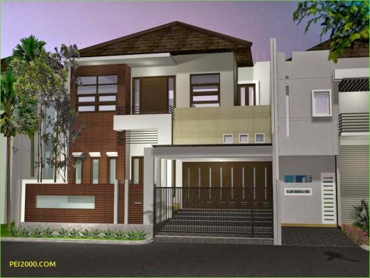 Desain Rumah Minimalis Well Decorated Small Living Rooms 892x541 Wallpaper Teahub Io