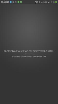 Dark Wallpapers For Smartphones 768x1280 Wallpaper Teahub Io