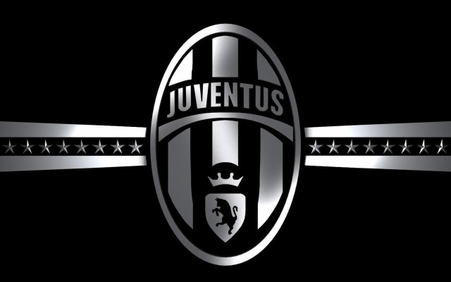Download Juventus Wallpapers And Backgrounds Page 3 Teahub Io