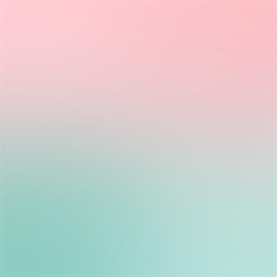 137 1373120 wallpaper warna pink pastel polos i papers sn08