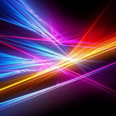 137 1375842 gambar wallpaper warna warni 3d colorful abstract iphone