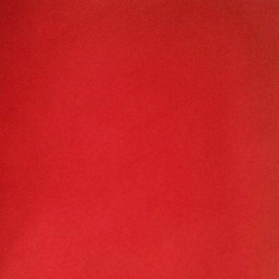 137 1377300 thumb image background merah