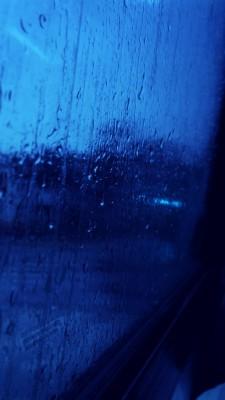 Dark Blue Aesthetic Tumblr Dark Blue Aesthetic 1080x675 Wallpaper Teahub Io