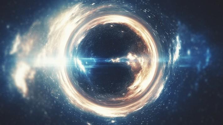 138 1383787 black hole galaxy stars gate black hole 1920