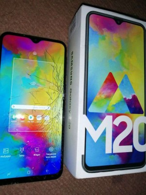 Samsung M20 Wallpaper Hd 1080x2160 Wallpaper Teahub Io