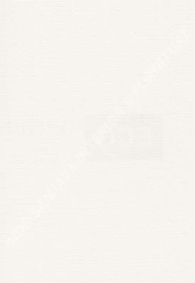 139 1391577 e10703 corak minimalis polos warna putih abu abu