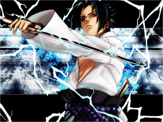 Sasuke Wallpaper Android 1440x2560 Wallpaper Teahub Io