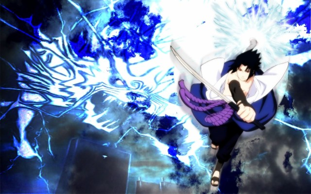 139 1395616 sasuke uchiha wallpaper keren