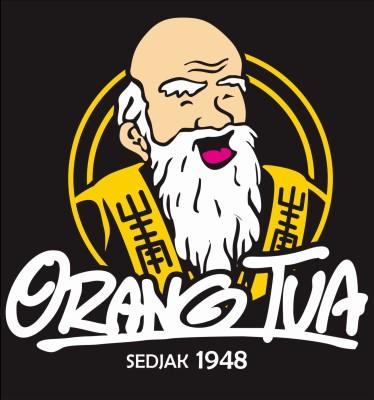 139 1395766 thumb image logo orang tua png