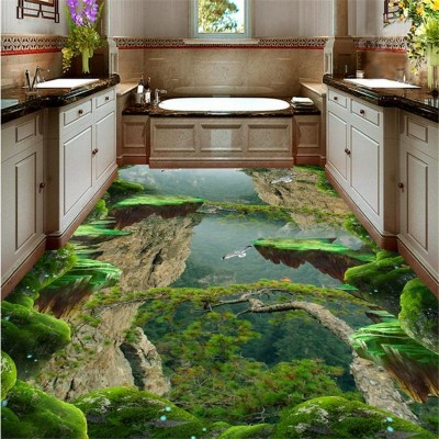 Awesome Clipart Wallpapers - Vinyl Flooring Hd With Hd ...