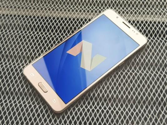 Samsung J5 2016 Design 3000x2000 Wallpaper Teahub Io