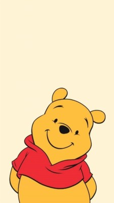 Iphone Xs Max Winnie The Pooh Backgrounds 1080x1080 Wallpaper Teahub Io