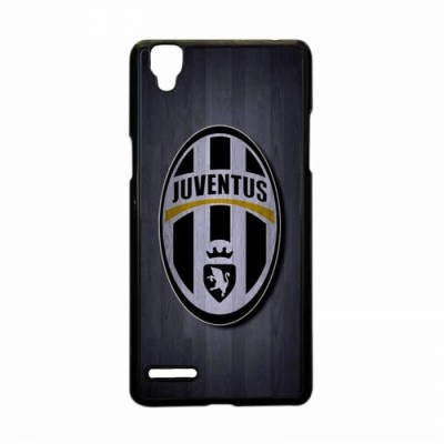 Download Juventus Wallpapers And Backgrounds Page 2 Teahub Io