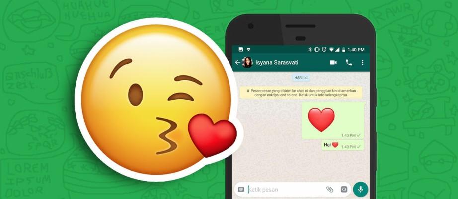 142 1420445 cara bikin emoji bergerak di whatsapp chat makin