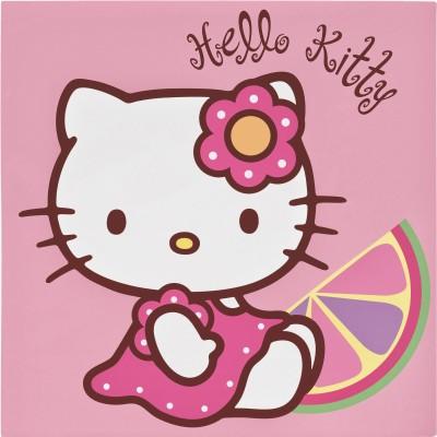 Lucu Hello Kitty Hello Kitty Picnic 1024x685 Wallpaper Teahub Io