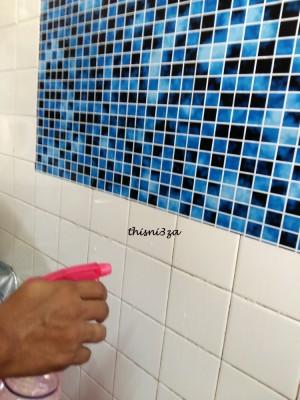 Diy Barang Kedai Eco 768x1024 Wallpaper Teahub Io