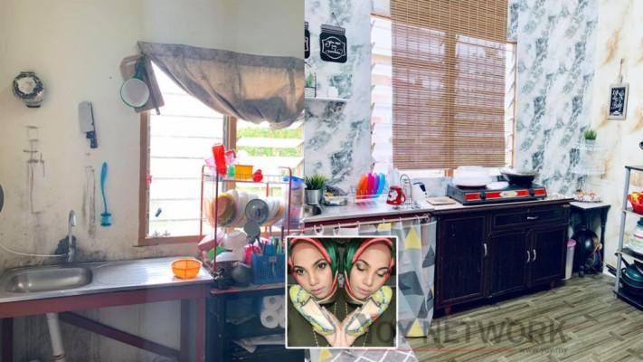 Kedai Wallpaper Murah Deco Barang Eco Rm2 800x600 Wallpaper Teahub Io