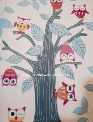142 1429848 jual wallpaper surabaya untuk hiasan kamar anak lucu
