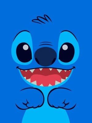 143 1436373 we love stitch