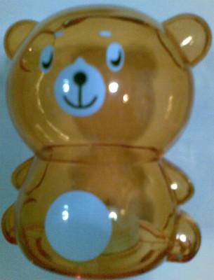 Wallpaper Cantik Dan Lucu Teddy Bear Untuk Android 1024x768 Wallpaper Teahub Io