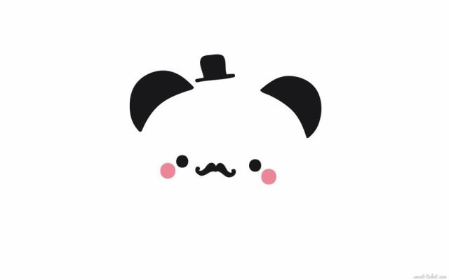 143 1437341 animasi panda lucu