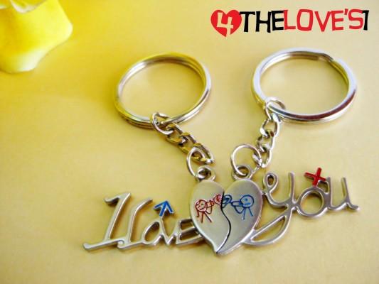 K Name Love Images Hd 1600x1200 Wallpaper Teahub Io