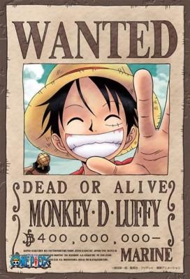 One Piece Wanted 1024x1504 Wallpaper Teahub Io