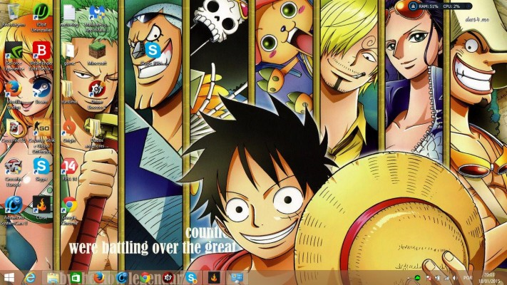 One Piece New World Zoro Full Hd Pics Wallpapers One Piece Z Zoro 1920x1080 Wallpaper Teahub Io