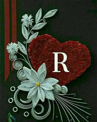 R Love A Name 720x903 Wallpaper Teahub Io