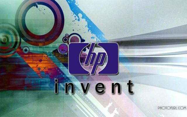 Collection Of Hp Desktop Wallpaper Free Download On Download Wallpapers For Hp Laptops 1024x640 Wallpaper Teahub Io