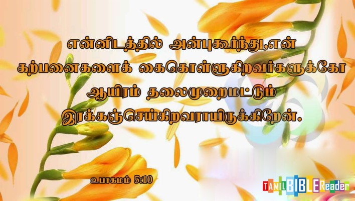 Bible Vasanam In Tamil 736x736 Wallpaper Teahub Io