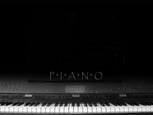 Grand Piano High Resolution 2048x1368 Wallpaper Teahub Io