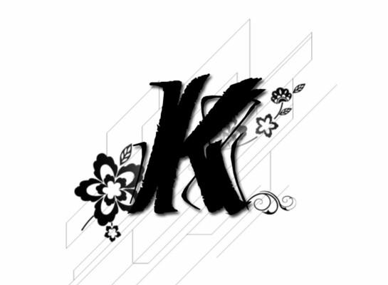 Vk Name Wallpaper D Name Wallpaper Hd Download 600x1130 Wallpaper Teahub Io