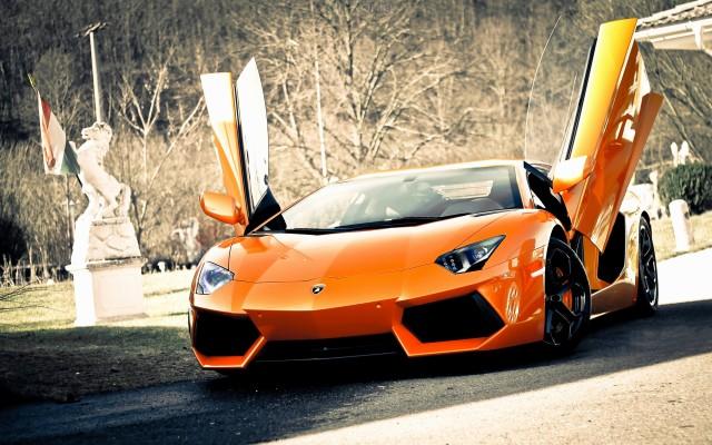 Lamborghini Hd Hd Wallpapers For Free Download Lamborghini Car Wallpaper Hd 1920x1200 Wallpaper Teahub Io
