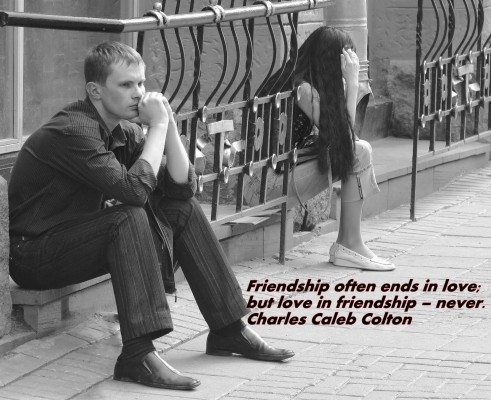 Download Sad Love Wallpapers And Backgrounds Teahub Io