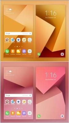 Hp Samsung J2 Prime 1440x2560 Wallpaper Teahub Io