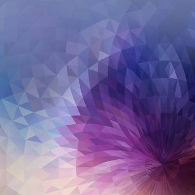 Samsung Galaxy J4 1280x1280 Wallpaper Teahub Io