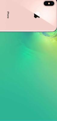 Samsung S10 Plus Wallpaper 4k 1242x2688 Wallpaper Teahub Io