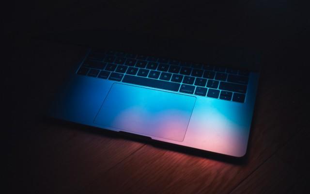 Macbook Air 4k Wallpaper Apple Laptop Wallpapers Hd 3840x2160 Wallpaper Teahub Io