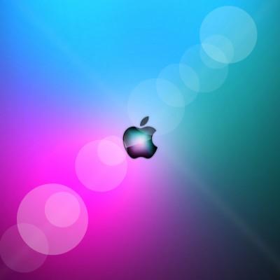 16 166960 apple wallpapers for girls